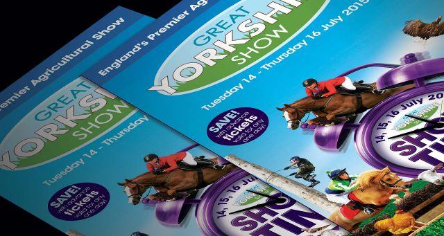 greatyorkshireshow-leaflets-tigproduction
