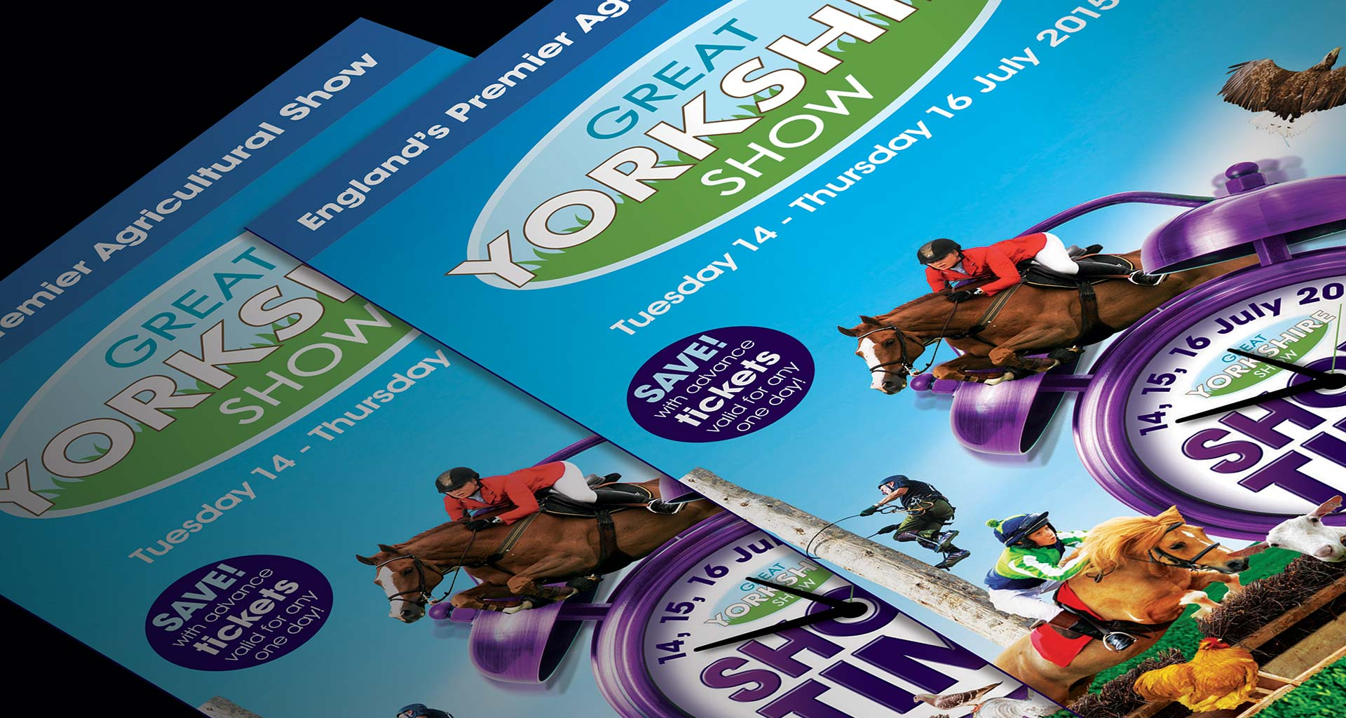 greatyorkshireshow-leaflets-tigproduction