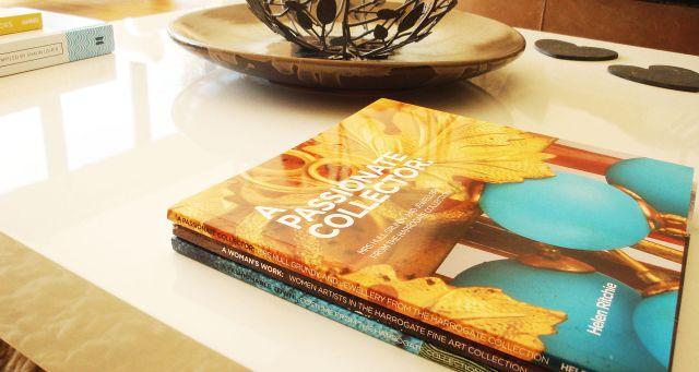 hbc-artist_books