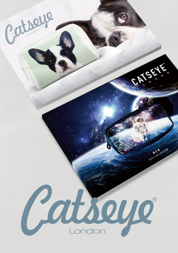 Cover Catseye 720x1024 (1)