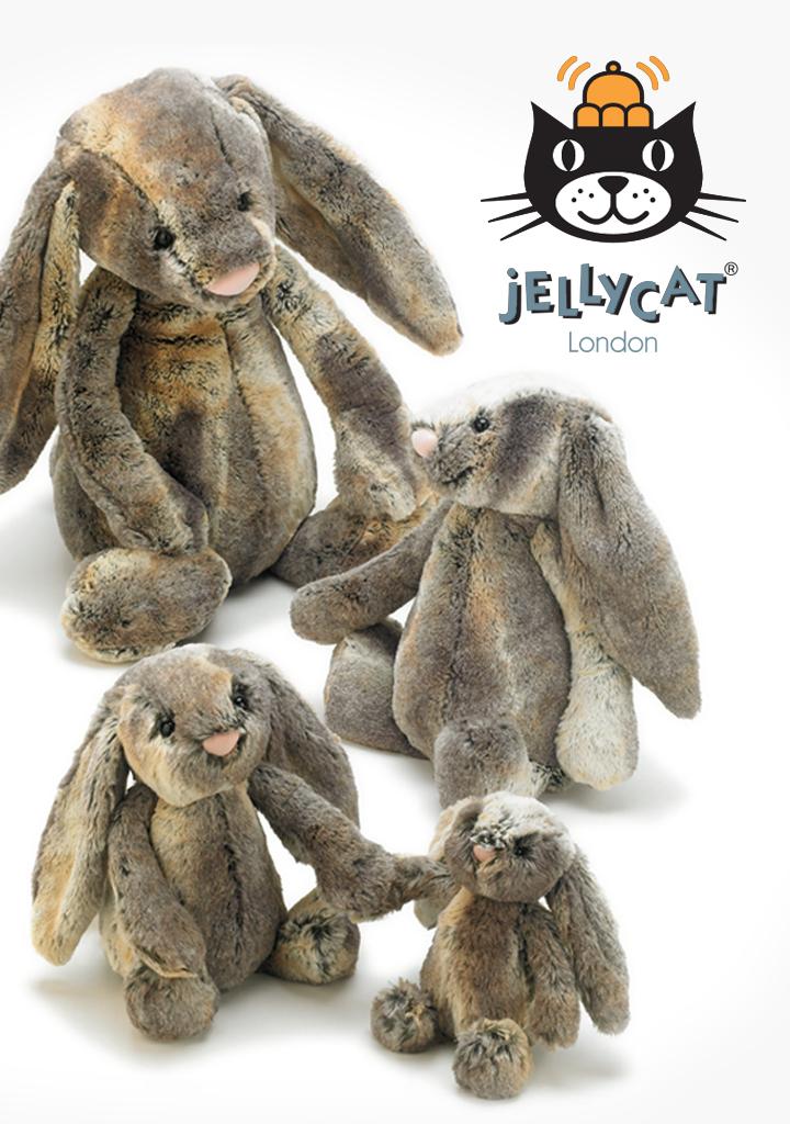 Jellycat 720x1024 V1