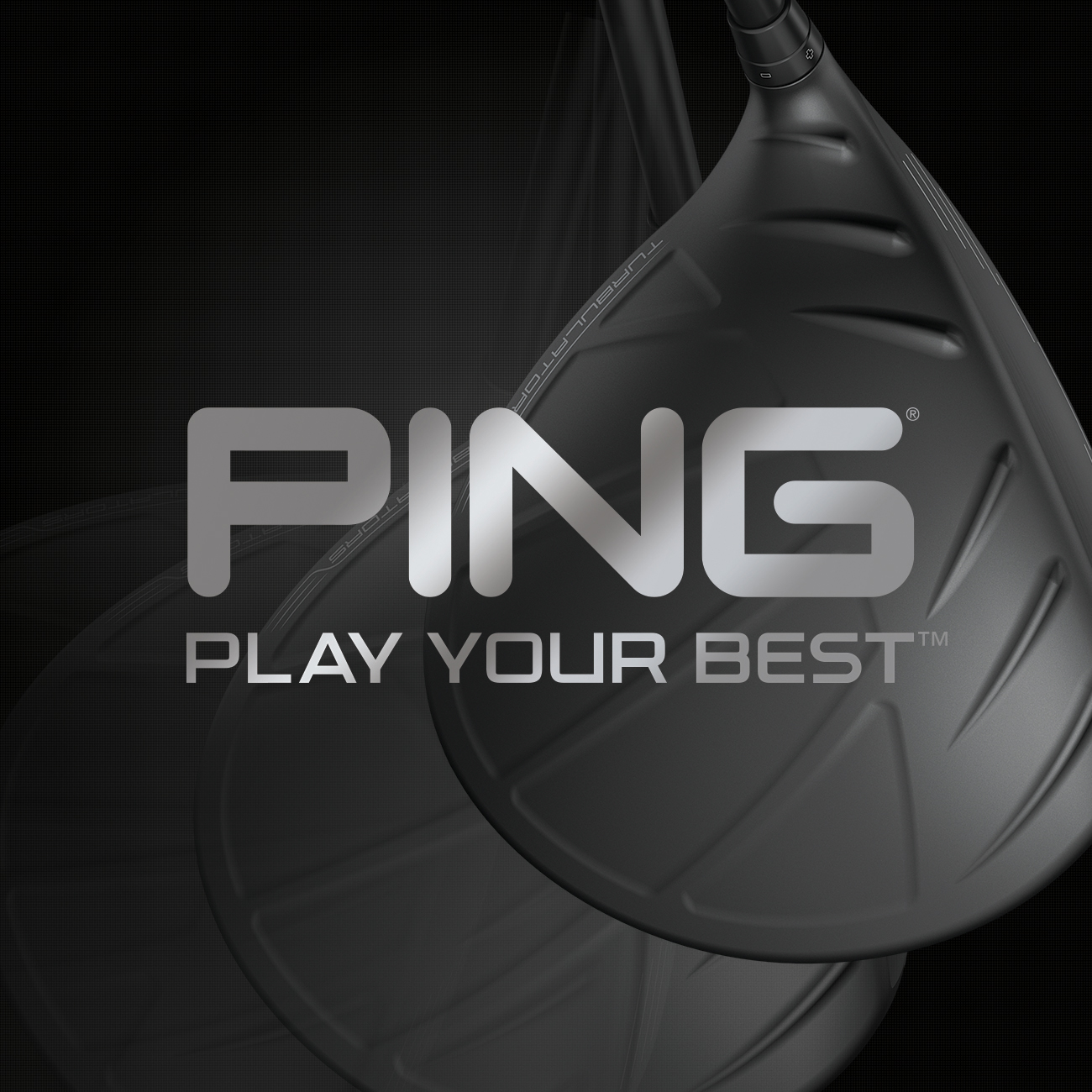 PING Logo-300x300