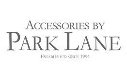 Accessories By Parklane