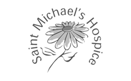 Saint Michael's Hospice