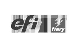 Efi Fiery
