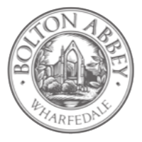Bolton Abbey Logo