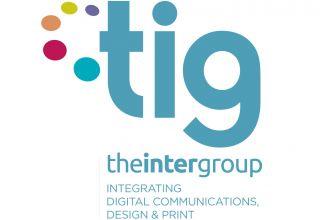 old tig logo