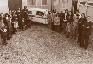 tig 1974