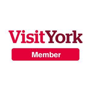 tig visit york logo