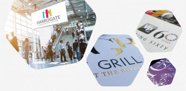 the inter group blog tig branding