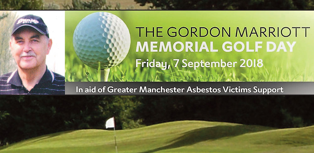 the inter group blog tig fundraising golf