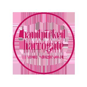 tig handpicked harrogate logo
