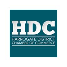 tig harrogate chamber logo