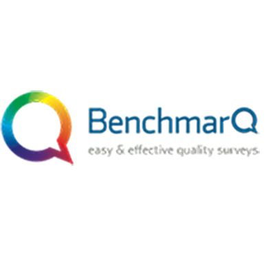 tig benchmarq logo new 3