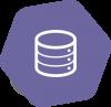 tig database print