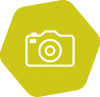 Digital Photo Capture Technology Harrogate