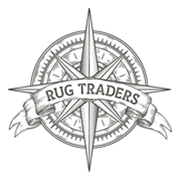 rug traders logo