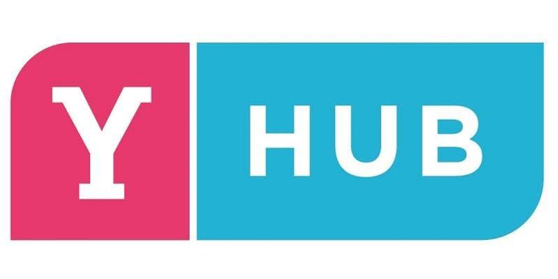 tig y hub supplier fair 2019