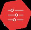 tig hex web feedback
